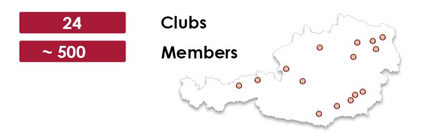 Rotaract Austria_en