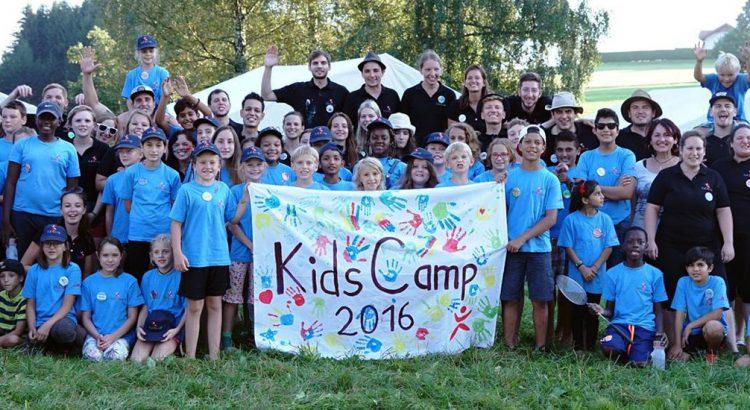 kidscamp_2016
