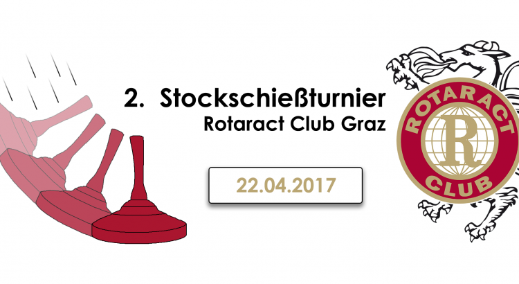 2nd_Stockschiess_1