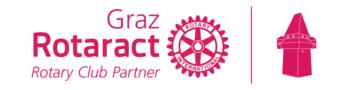 Rotaract Club Graz
